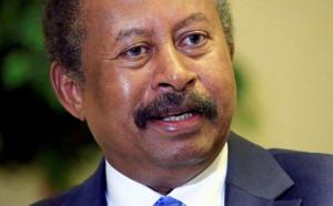 Abdallah Hamdok : Tentative d'assassinat contre le Premier ministre Soudanais