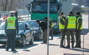 Europe: Le point sur la réouverture des frontières aériennes dans les pays de l'UE