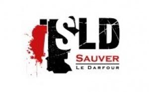 La France et le Darfour