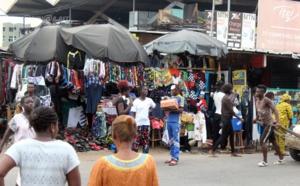 Covid-19: La barre des 200 mille cas franchie en Afrique