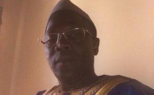 Mr Diallo marabout guérisseur sérieux, compétent et voyant africain Grenoble