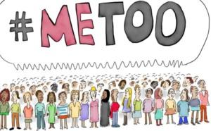 Égypte: Le mouvement #MeToo relancé par un viol collectif