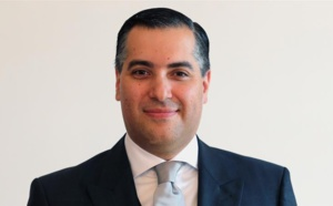 Nouveau Premier Ministre pour un Liban devasté