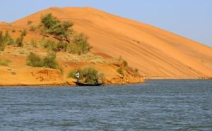 Point sur la situation au Mali après le coup d'État