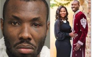 Drame aux Etats-Unis : un pasteur abat son épouse de 7 coups de feu !