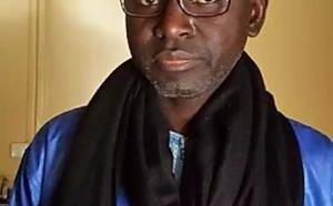 Maître Tapha marabout guérisseur africain chance amour Seine-et-Marne 77: Coulommiers, Chelles, Meaux, Melun