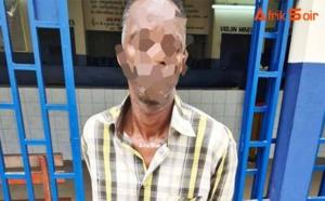 Côte d'Ivoire: un homme de 43 ans abuse sexuellement d'une mineure de 12 ans