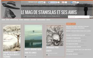 Le Mag de Stanislas