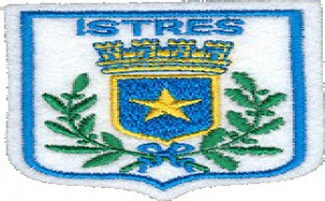 Istres