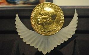 Soudan : Alaa Salah,la reine de Nubie en lice pour le Prix Nobel de la paix 2020