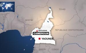 Cameroun: un homme abat son conjoint au cours d'une dispute