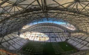 Mediapro, une faillite annoncée qui pousse le foot français à se réinventer?