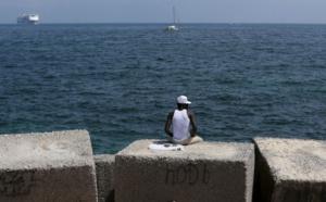 2020:500 migrants morts entre l'Afrique et les Canaries