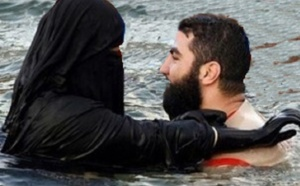 Islamisme: à propos de la peste noire en Tunisie