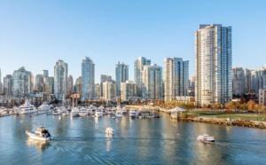 Canada : la gouverneure générale contrainte de démissionner