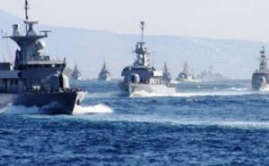 La Grèce et la Turquie reprennent les pourparlers