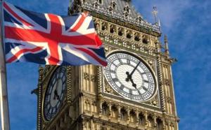 Royaume-Uni:ses portes sont fermées aux voyageurs de la RDC et de la Tanzanie
