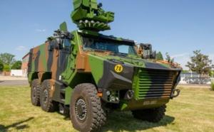 Le Kenya et le Royaume-Uni signent un accord de coopération de défense