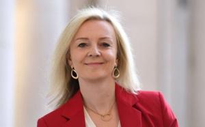 Le Royaume-Uni et l'Union européenne : entre compétition et coopération