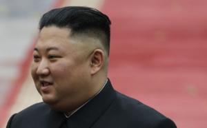 """Facebook """"se comporte comme un dictateur nord-coréen"""" en Australie"""