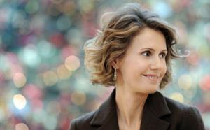 La première dame syrienne risque des poursuites et la perte de sa citoyenneté britannique dans une enquête anti terroriste