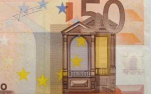 La Commission européenne donne raison à la croissance