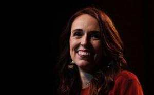"""Les appels se multiplient pour que Jacinda Ardern qualifie l'Australie de """"nation voyou"""""""