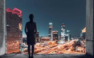 Dubaï va expulser un groupe de femmes qui ont posé nues sur un balcon