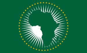 L'Union africaine abandonne son projet d'acheter des vaccins Covid-19 à l'Institut indien des sérums