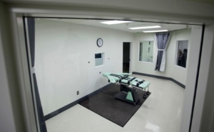 Le Texas exécute un homme sans médias témoins