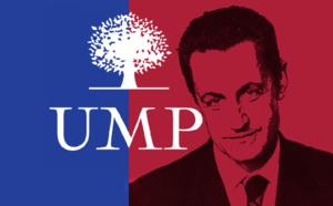 Les comptes de campagne de Sarkozy coûteront plus de 6 millions aux contribuables