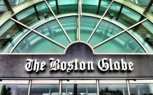 Le comité éditorial du Boston Globe demande que Trump soit poursuivi au pénal