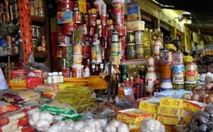 Alerte Togo: Flambée des prix des produits de première nécessité !