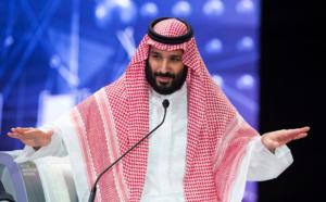 Comment le coup d'État en Jordanie a révélé les limites du pouvoir saoudien