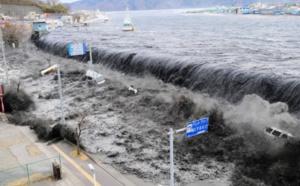 Tremblement de terre au Vanuatu : Menace de tsunami après une secousse de magnitude 6,8