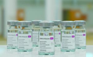 Le variant Delta défit-il les vaccins PFIZER et MODERNA ?