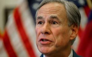 Un juge texan protège temporairement les cliniques d'avortement