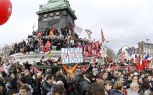 F. Hollande va-t-il tuer la République sociale de France?