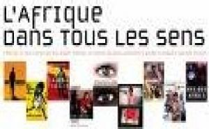 Festival international de Cannes : le cinéma africain à l'honneur
