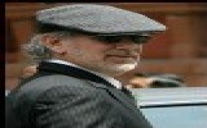 Présidentielle USA 2008: Spielberg soutient Hillary Clinton