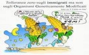 UE OMC et OGM: doutes cachés et effets d'annonces