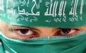 Palestine: Gaza tombe sous la coupe du Hamas