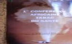Union méditerranéenne: Alger est favorable