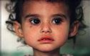 Gaza: un blocus désastreux