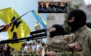 UE Ukraine: l'accord  d'association reporté