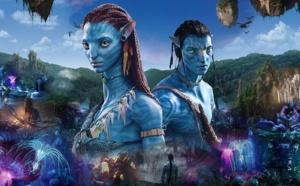 Avatar: James Cameron prévoit une trilogie