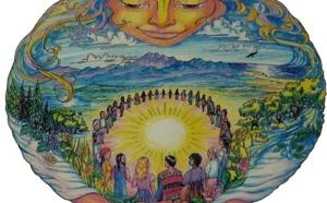 Les dessous spirituels d'Avatar