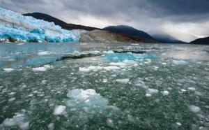 Réchauffement climatique: faut-il croire le rapport du GIEC?