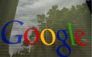 Google loue un aéroport à la NASA pour 60 ans