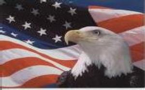 USA, les forces de la liberté
